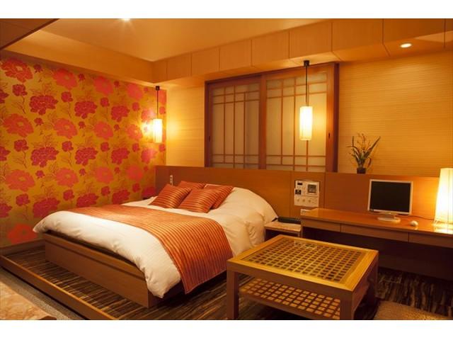 ホテル カノンリゾート 姫路南店