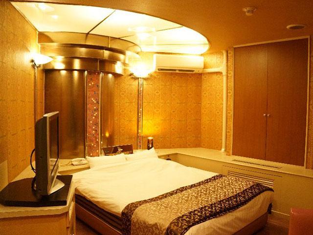 HOTEL MARIO横浜(ホテル マリオ横浜) *BestDelight グループ*