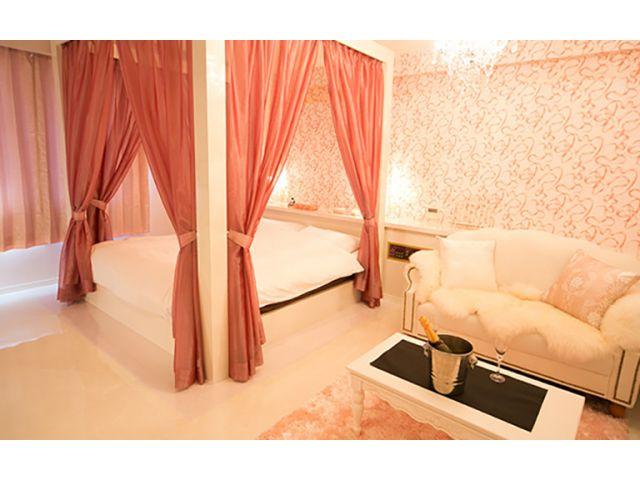 HOTEL  AMARIS&HIP