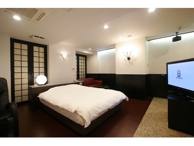 NOA HOTEL 豊田南