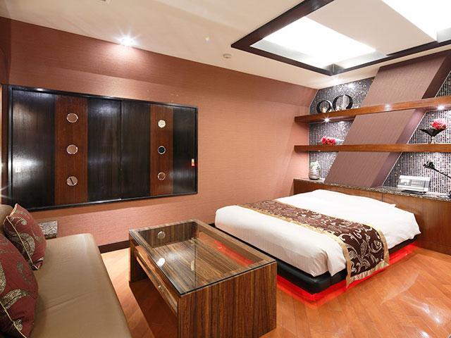 Hotel SANA resort ( ホテル サナ リゾート )