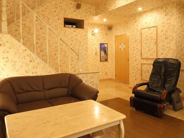 ホテル ファイン堺店