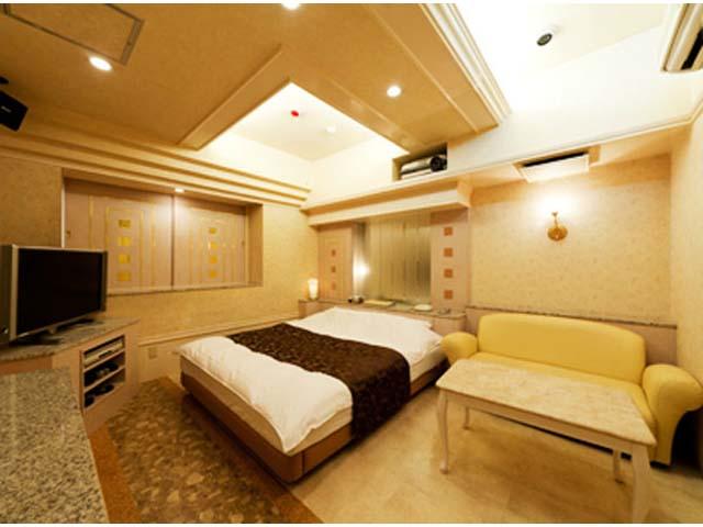 ホテル ファイン琵琶湖 I 店
