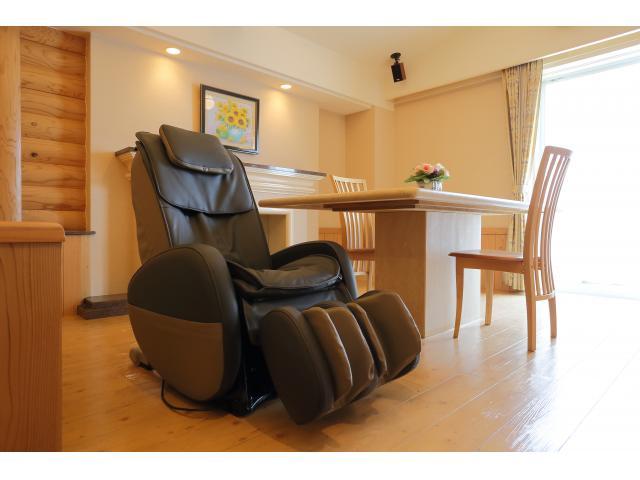 ホテル ファイン琵琶湖 II 店