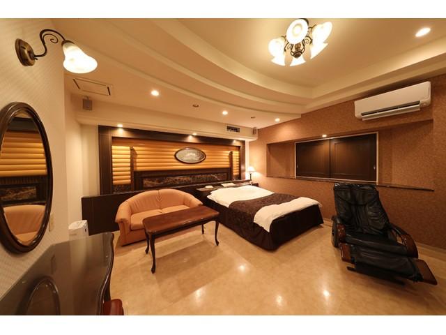 ホテル ファインガーデン松阪