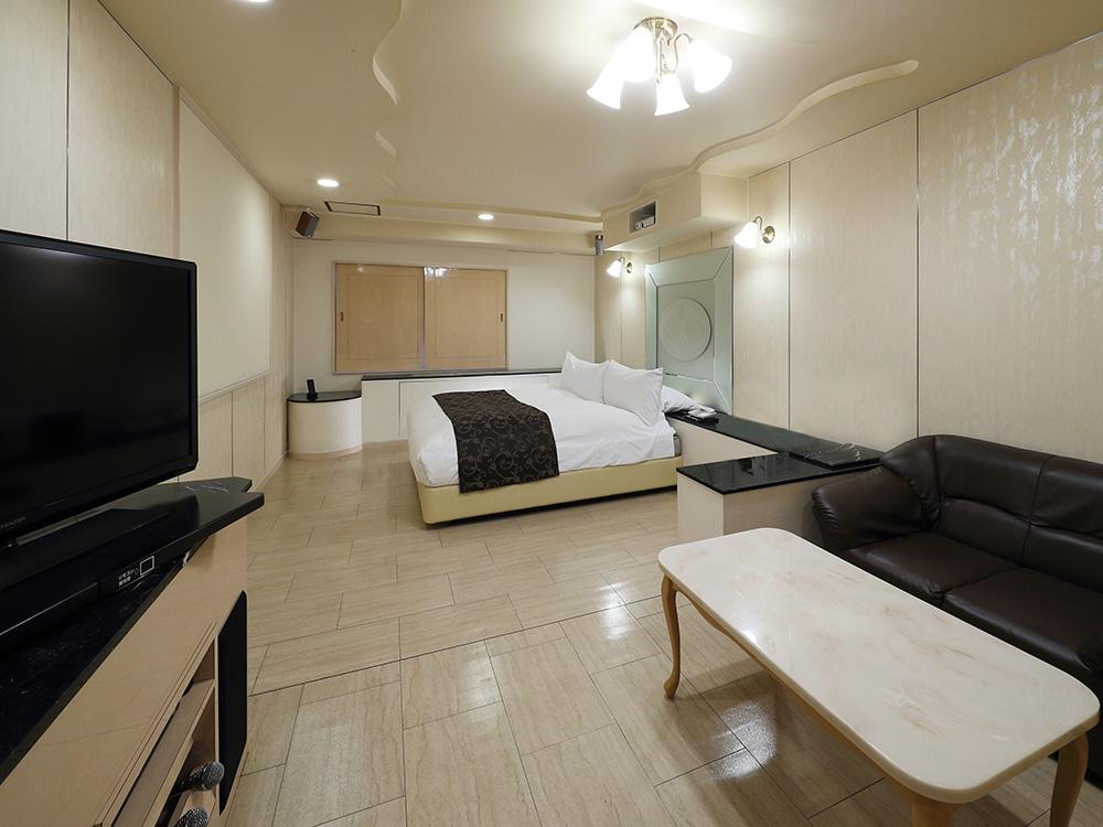 ホテル ファインオリーブ堺