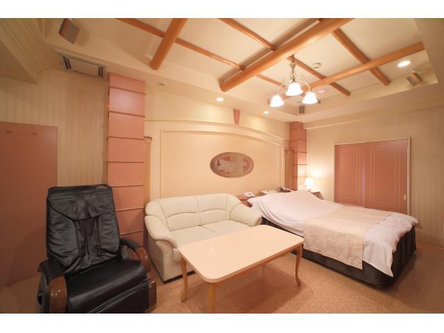 ホテル ファインガーデン桑名長島