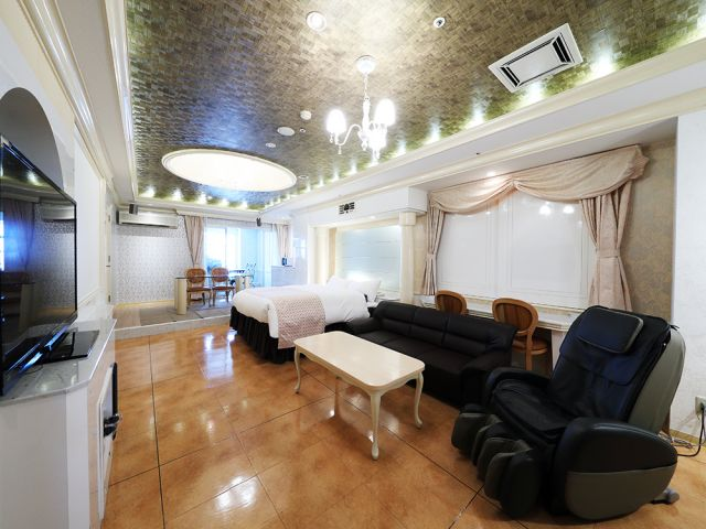ホテル ファインガーデン豊中 大阪国際空港店