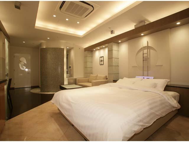 HOTEL AXIS 【HAYAMA HOTELS】