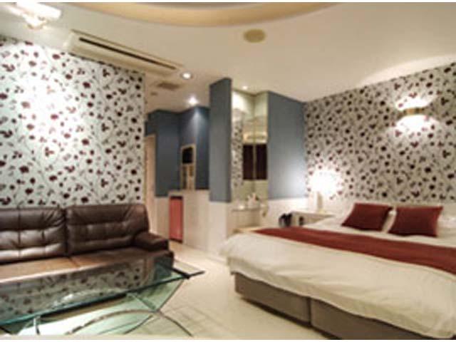 HOTEL KBC(ホテル ケービーシー)