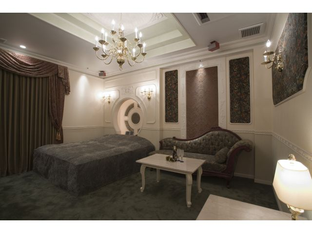 HOTEL ELEMENT【HAYAMA HOTELS】