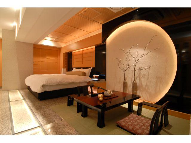 HOTEL PASHA(ホテル パシャ) [新宿JHTホテルグループ]