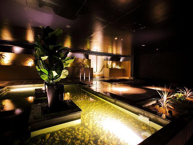HOTEL MUZE(ミュゼ)【HAYAMA HOTELS】