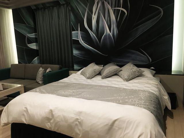 HOTEL MYTH-U-(ホテル マイス ユー)