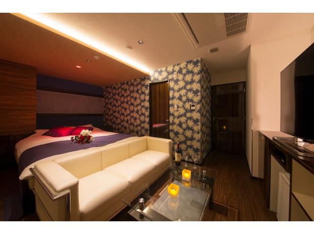 HOTEL BAIL(ホテル ベイル)