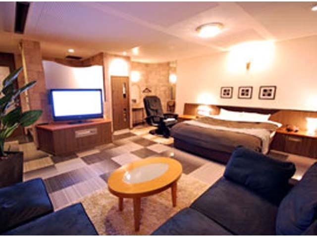 ホテル ヴィラミュール