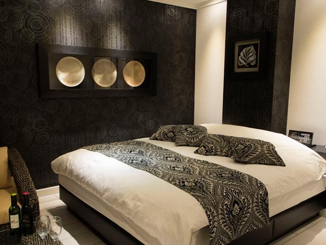 ルー・ヴィナ リゾートホテル 【Precious Hotelグループ】
