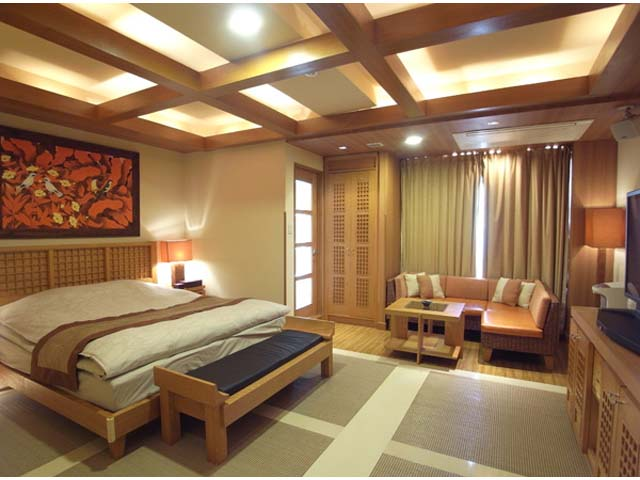 HOTEL AQUA GATE(ホテル アクアゲート) 【Precious Hotelグループ】