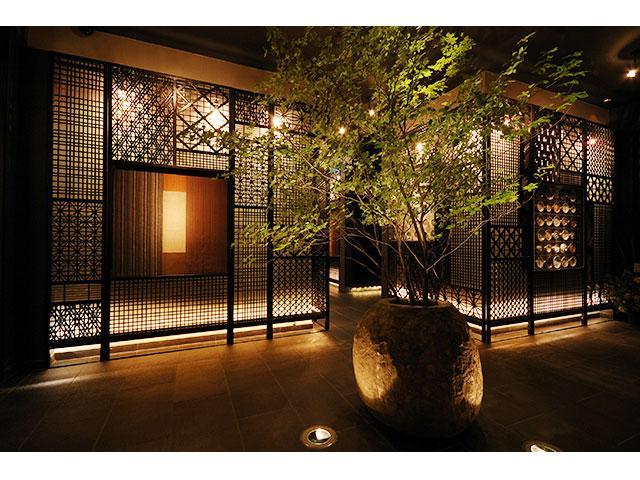 HOTEL AROMA KURAVI ( ホテル アロマ クラヴィ )