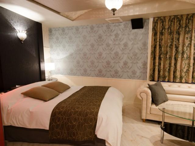 HOTEL 41AV-ANNEX(ホテル フォーティワン アベニュー アネックス)