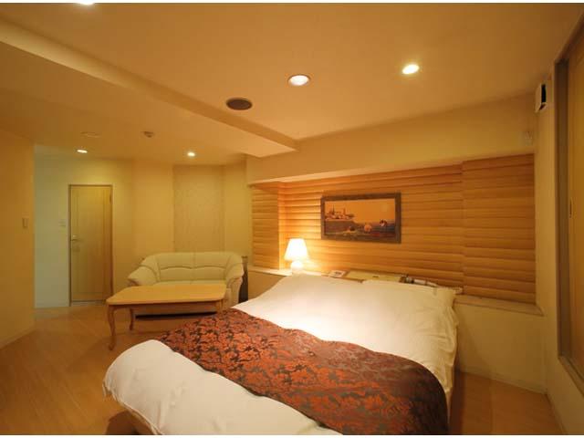 ホテル ファインオリーブ山科