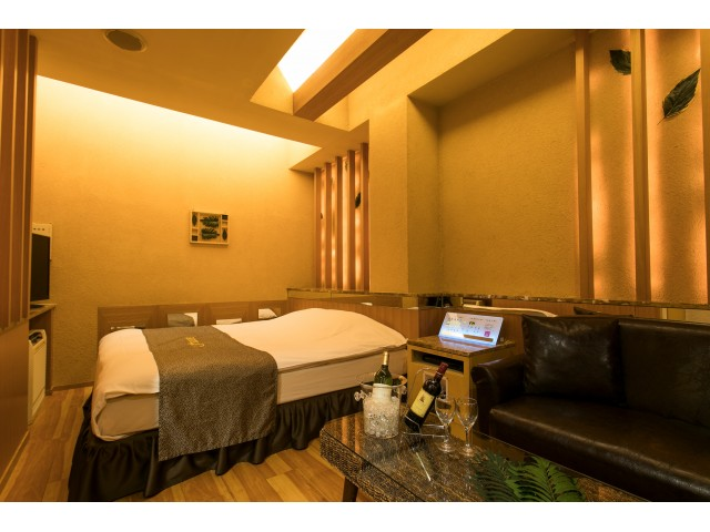 HOTEL D ( ホテル ディー )