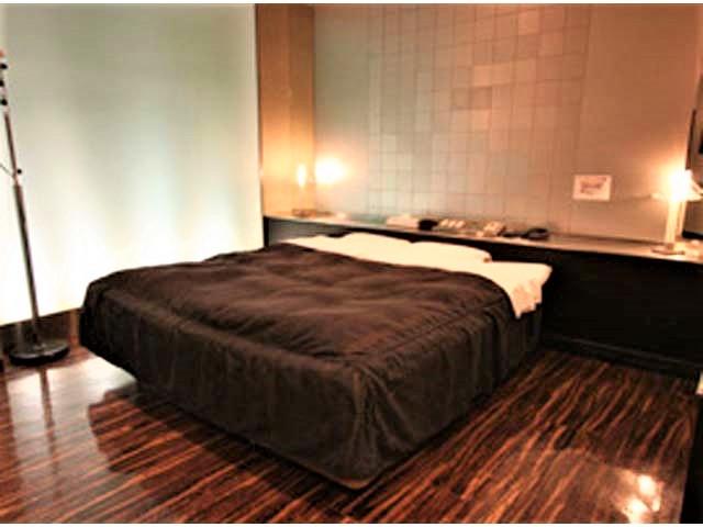 HOTEL ANNEX(アネックス)