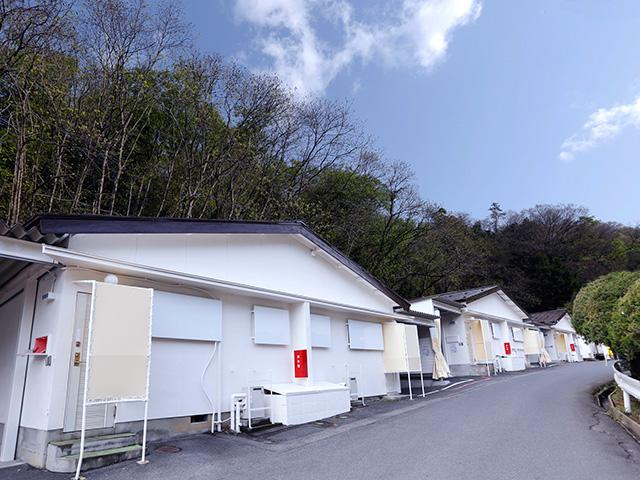 ホテル ファイン島根松江