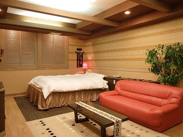パルホテル 飯塚店