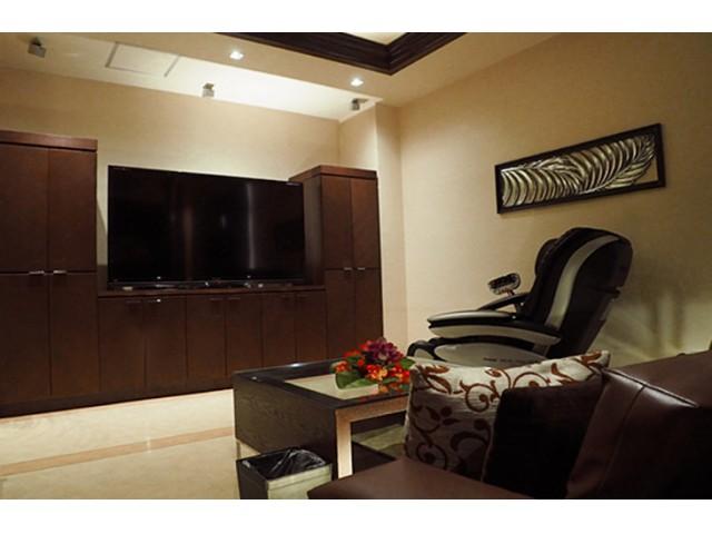 HOTEL RANA(ホテル ラーナ)