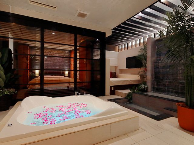 HOTEL ASIA(ホテル エイシア)