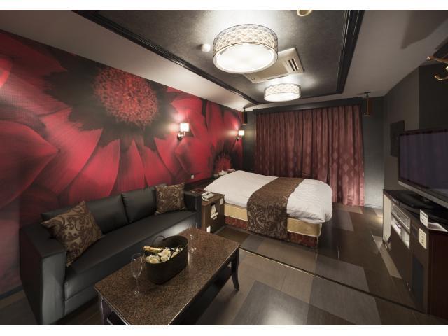 HOTEL Antoinette -SPA RESORT-
