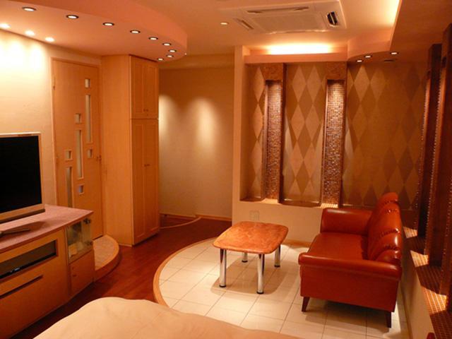 Hotel  AQUA OASIS ( ホテル アクア オアシス )
