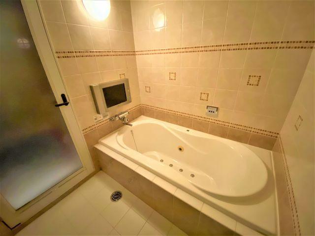 305/浴室 浴室