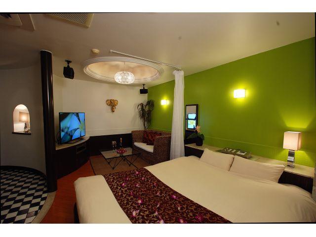 COMFORT HOTEL Hu ( コンフォート ホテル フウ )