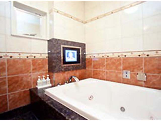 HOTEL Apio & EL Apio(ホテル アピオ アンド エルアピオ)