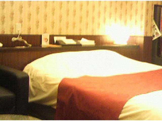 ホテル 大分パル
