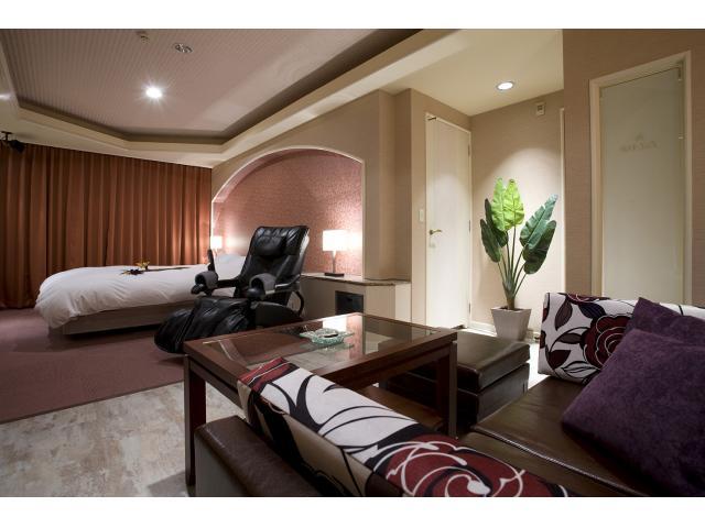 ホテル ウォーターゲート鹿児島