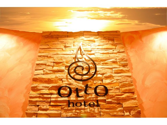 Hotel OttO  ( ホテル オット )