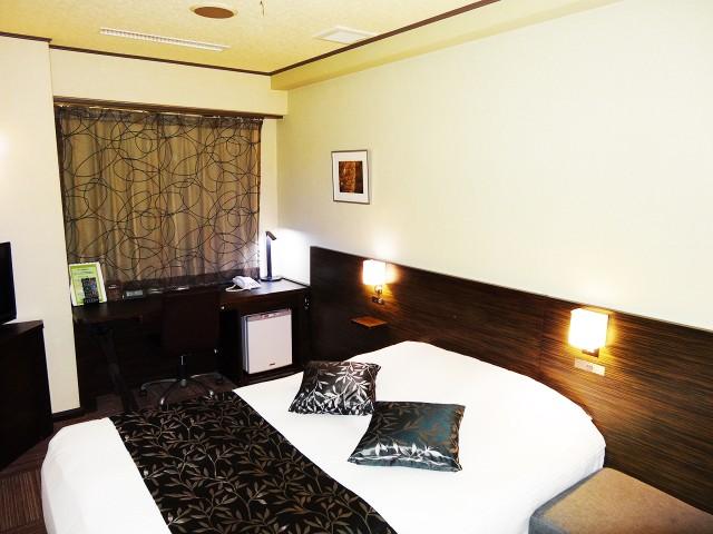 ホテル シャーウッド
