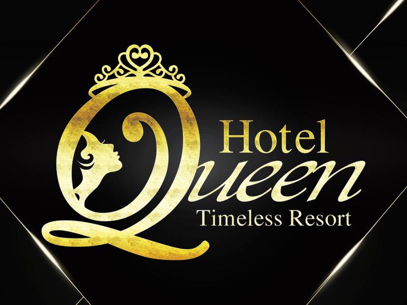 HOTEL  QUEEN(クイーン)