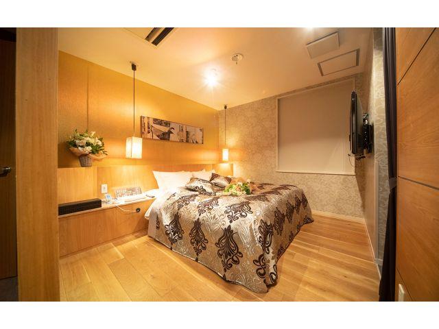 Suite Rank