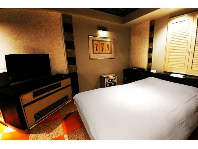 ホテル 10SEZON 朝霞