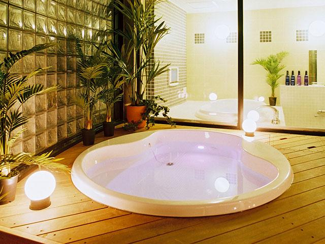 HOTEL Rima Style (ホテル リマ スタイル)