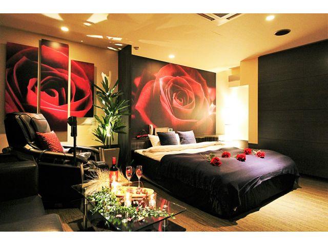 HOTEL O2 (ホテル オーツー)