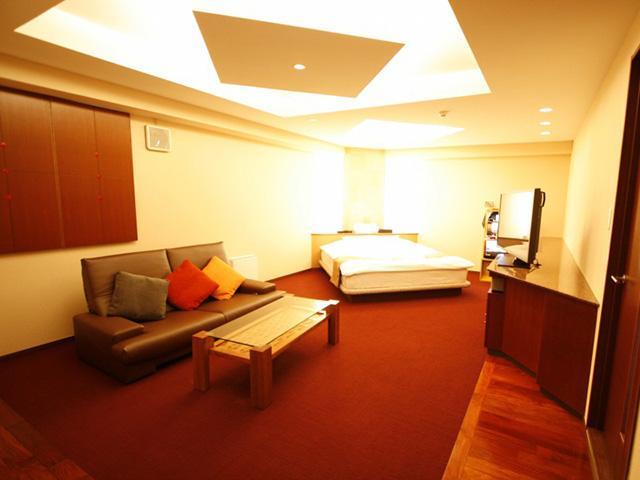 HOTEL La・COCO ( ホテル ラ・ココ )【プラザアンジェログループ】