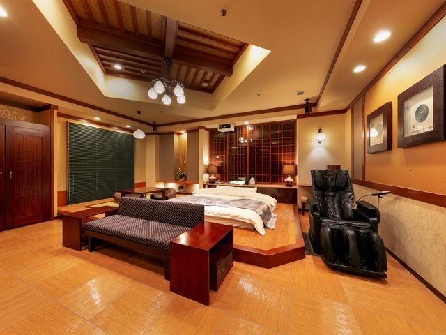 HOTEL&SPA LOTUS ORIENTAL