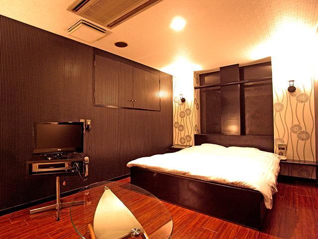 ホテル ステラ【男塾ホテルグループ】