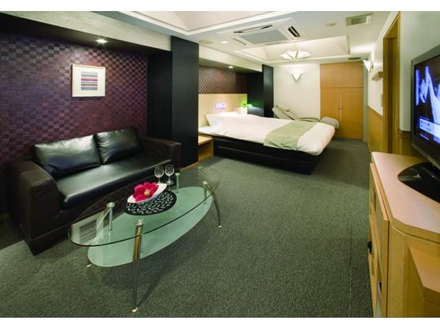 HOTEL felice 名駅(ホテル フェリーチェ 名駅)