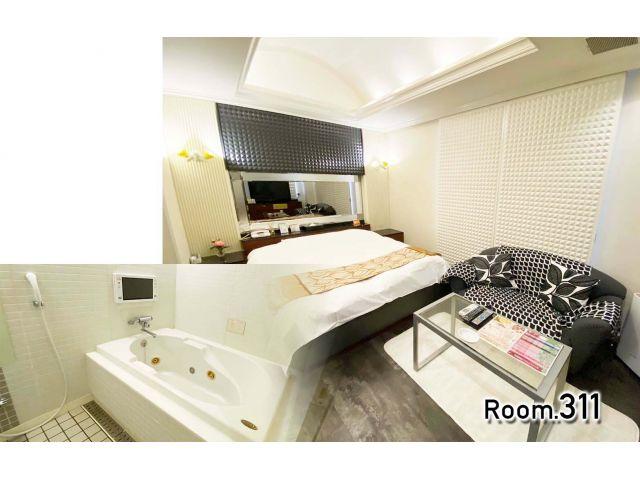 311/201 Room311